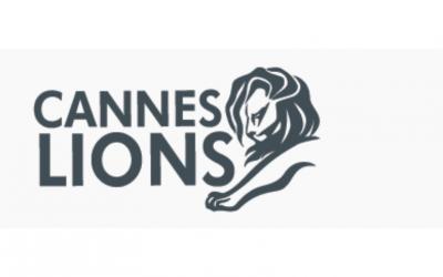 Advisory Scheme   Cannes Lions 2015
