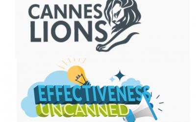 Effectiveness UnCanned 2018