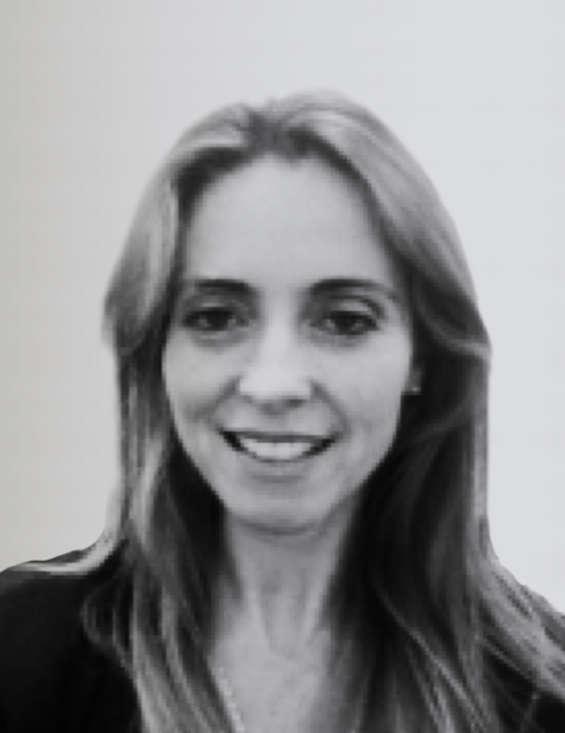 Claire Cohen