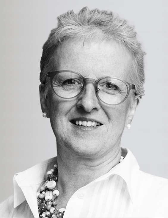 Janet Marwick