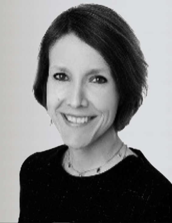 Janey Bullivant
