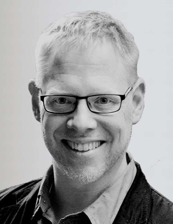 Jon Burkhart