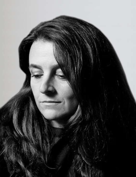 Rebecca Moody